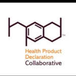 John Knott Named Executive Director for Health Product Declaration Collaborative