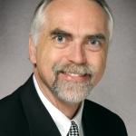 Green Building Pioneer Stephen Carpenter Joins CityCraft Ventures