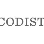 John Knott Joins EcoDistricts Board of Directors